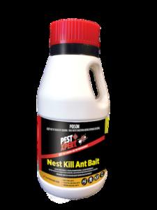 Nest Kill 500g pack image